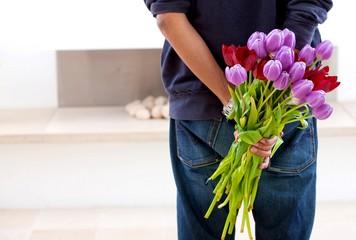 c0bccc526 Ako darovať kvetinu - Kvety,darčeky,bižutéria,vína,